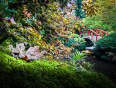 EHJ_131018_181A7707-Edit-Edit_v1.jpg