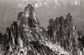 Enchantments071-Edit.jpg